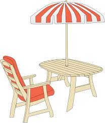 Clip On Umbrellas For Beach Chairs Two Chairs And Umbrella On Stunning Tropical Beach In Tulum Mexico