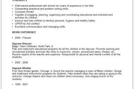 child care job duties resume resume chiropractor resume resume