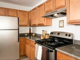 3 bedroom apartments in orlando fl section 8 housing and apartments for rent in orange county florida