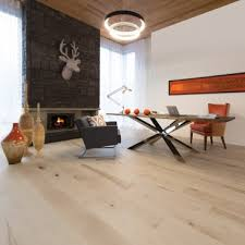 flair maple white mist light character mirage hardwood floors
