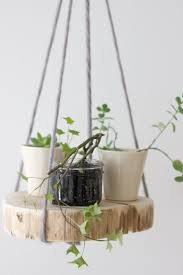 best 25 plant crafts ideas on pinterest macrame plant hanger