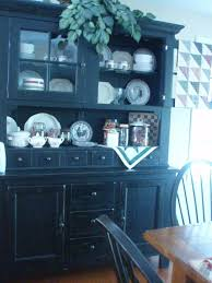 Cottage Kitchen Hutch 43 Best Farmhouse Hutches Images On Pinterest Dining Rooms