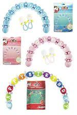 Balloon Arch Decoration Kit Baby Shower Party Balloon Arch Ebay