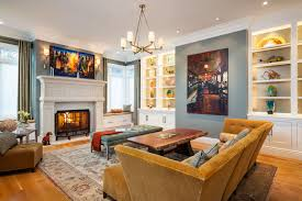 craftsman style home plans with interior photos brokeasshome com