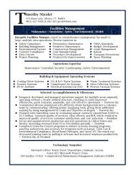example of the best resume corporate attorney resume resume for your job application 81 terrific the best resume ever examples of resumes