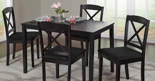 ebay dining room tables dining room prodigious small dining table sets ebay gratifying
