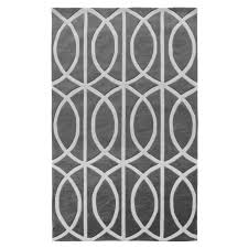 Infinity Area Rugs Infinity Dolphin 5 X 7 Area Rug Furniture Pinterest