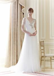 Wedding Collection Jenny Packham 2014 Bridal Collection One Charming Day