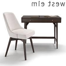 mini desk fridge office desk home office desk work desk