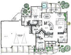 Green Home Design Plans Energy Efficient House Designs Cost Efficient House Plans Home