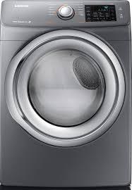 Cheap Washer Pedestal Samsung We357a0p 27 Inch Width Laundry Pedestal Platinum