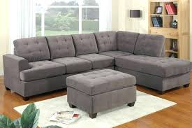 Sectional Sofas Costco by Leather Sofas Costco U2013 Beautysecrets Me