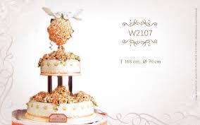 wedding cake jakarta harga wedding cake a libra cakelibra cake