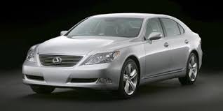lexus ls 460 price 2008 lexus ls 460 pricing specs reviews j d power cars