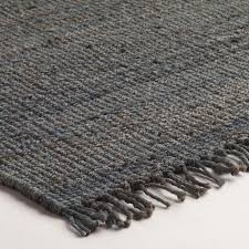 Flat Weave Cotton Area Rugs Flat Woven Rug Popular 24 Best Area Rugs For Living Room Images On