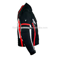 winter motorcycle jacket alibaba manufacturer directory suppliers manufacturers