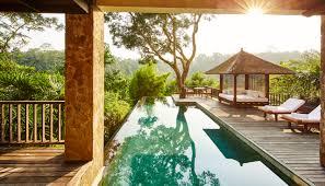 como shambhala estate 5 luxushotel bali asien reiseprofi