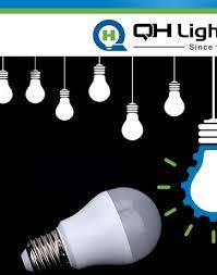 high temperature led light fixture 15 watt led bulb assembly high temperature resistant led light bulb