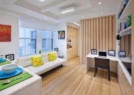 micro home design super tiny apartment of 18 square meters tiny apartment living webbkyrkan com webbkyrkan com