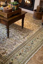 Carpet One Southlake Indulge Design Feature U2014 Woven Tapestries Splendidlysaid Home