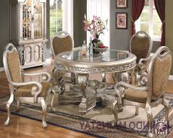 traditional dining room sets traditional dining room oval kitchen dining table rectangular