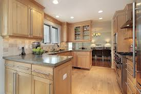 kitchen cabinet refurbishing ideas kitchen cabinets renovation ideas lakecountrykeys