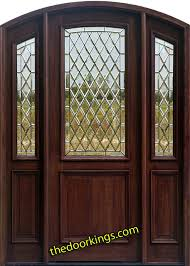 Exterior Doors Discount Rouond Top Mahogany Doors Alder Doors Interior Door Exterior Doors