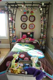 18 best woodland themed room images on pinterest themed rooms