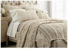 Lush Decor Belle Comforter Set Lush Decor Belle Ruffled 4 Pc Comforter Set Queen Callie