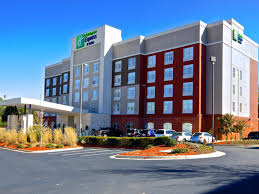 Comfort Suites In Duluth Ga Holiday Inn Express U0026 Suites Duluth Mall Area Hotel By Ihg