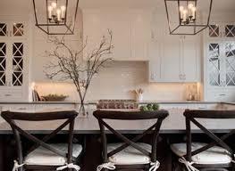 restoration hardware kitchen table restoration hardware kitchen table gallery and dining room with