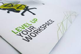 Office Furniture Brochure by Office Plus Brochure By Albert Pew At Coroflot Com