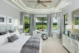 Model Home Interior Decorating Inspiration Decor Model Home - Decorated model homes