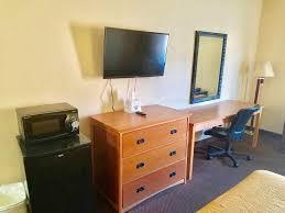Used Office Furniture Evansville Indiana Americas Best Value Inn Evansville In Booking Com