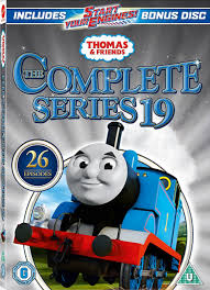 19 Best Love That Grumpy - the complete series 19 thomas the tank engine wikia fandom