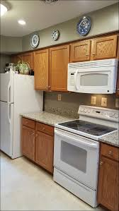 Cost Of Kitchen Cabinets Installed Kitchen Installing Kitchen Cabinets High End Kitchen Cabinets