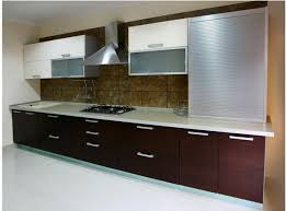Modular Kitchen Design For Small Kitchen Corner Kitchen Cabinet Designs Ideas To Maximize Small Kitchen