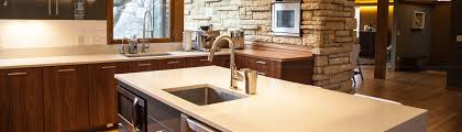 kitchen ideas center kitchen ideas center wi us 53716 home