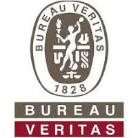 bureau veritas fort lauderdale bureau veritas america corporate counsel in fort