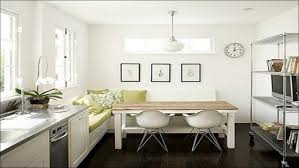 Mathis Brothers Living Room Furniture by Kitchen Living Spaces Orion Sectional Living Spaces Dining Table