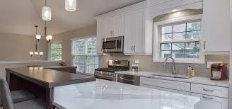 Top Kitchen Design Brilliant Kitchen Designs 2017 Top Design Ideas For And Decorating