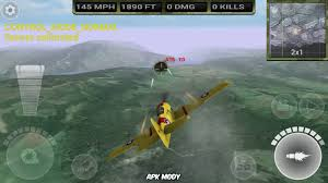 flight simulator apk fighterwing 2 flight simulator 2 64 money mod apk apk