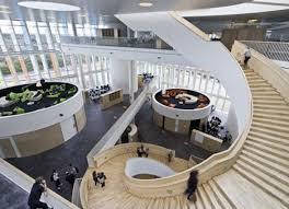 home interior design schools best colleges for interior designing best schools for interior