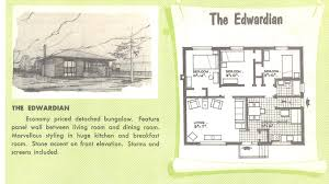 Edwardian House Plans by Bramalea Construction Bramaleablog