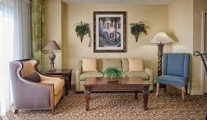 Two Bedroom Suites In Orlando Near Disney Orlando Hotel Wyndham Bonnet Creek Resort