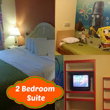 home decor color trends 2014 room best nickelodeon hotel room home decor color trends photo