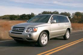 toyota highlander hybrid 2005 toyota and lexus vehicles recalled for steering issue u s