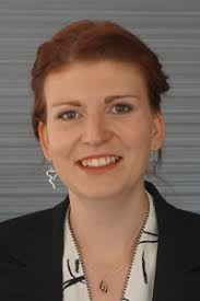 mckinty and wright solicitors catherine martin