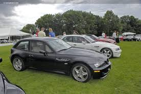 2002 bmw coupe 2002 bmw m coupe pictures history value research