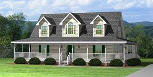 1 story house plans with wrap around porch one story home plans with porches best one story houses ideas on